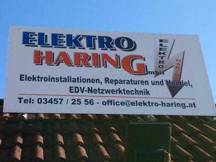 Elektro Haring